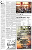 View PDF - The Star of Grand Coulee - Page 5