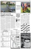 View PDF - The Star of Grand Coulee - Page 7