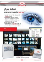 09002 Job PB visual detect 3000_EN:2010 - Hotronic