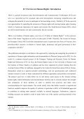 Winds of Change - Centar za ljudska prava Univerziteta u Sarajevu ... - Page 5