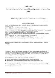 IGRA richtlijn na CPT 03-12-2010 definitieve versie april 2011_0.pdf