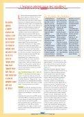 l'espace aérien pour les nouilles - Fred Petit Air Passion - Page 2