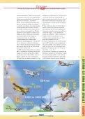 l'espace aérien pour les nouilles - Fred Petit Air Passion - Page 3