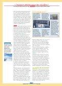 l'espace aérien pour les nouilles - Fred Petit Air Passion - Page 4