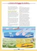 l'espace aérien pour les nouilles - Fred Petit Air Passion - Page 6