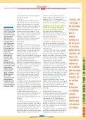 l'espace aérien pour les nouilles - Fred Petit Air Passion - Page 7