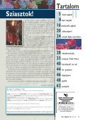 guide - Page 3