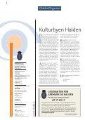 Viktig avtale for Halden Trives som lærling Flott skole i Tistedal - Byline - Page 2