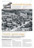 Viktig avtale for Halden Trives som lærling Flott skole i Tistedal - Byline - Page 3