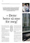 Viktig avtale for Halden Trives som lærling Flott skole i Tistedal - Byline - Page 6