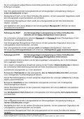 FIAT ULYSSE ab 09/94 bis 08/02 PEUGEOT 806 ab 09/94 bis 08/02 ... - Seite 3