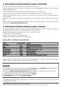 FIAT ULYSSE ab 09/94 bis 08/02 PEUGEOT 806 ab 09/94 bis 08/02 ... - Seite 6