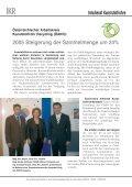 Infodienst Kunststoffrohre - IKR - Seite 2