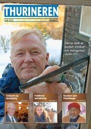 Download THURINEREN – marts 2012 - mitsvendborg