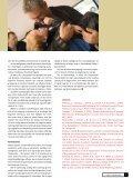 Fokus 2007 nr 3. - Page 5