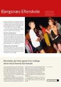 Fokus 2007 nr 3. - Page 7