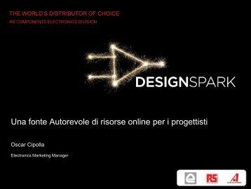 Una fonte Autorevole di risorse online per i progettisti - Tecnoimprese