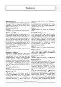 Andar per vie, strade, piazze…(2004) - la Notizia - Page 5