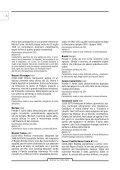 Andar per vie, strade, piazze…(2004) - la Notizia - Page 6
