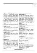 Andar per vie, strade, piazze…(2004) - la Notizia - Page 7