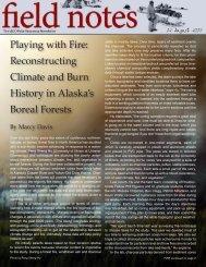 Text (pdf, local) - David Holland - New York University
