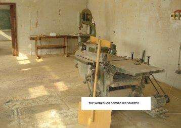 Download Wood team presentation and report here - Helen Hamlyn ...