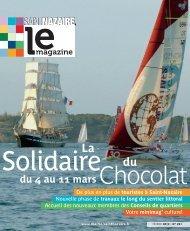 STNAZAIRE-LEmag-251.pdf, pages 1-12 - Saint-Nazaire