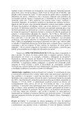 Auto Avaliação do Curso Química Ambiental - Universidade ... - Page 2