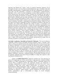 Auto Avaliação do Curso Química Ambiental - Universidade ... - Page 3
