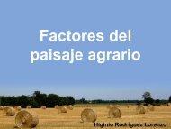 Factores físicos - Uruguay Educa