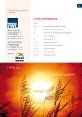 vakuum-röhrenkollektor - TWL-Technologie GmbH - Page 5