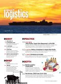 October 2008 - Inbound Logistics - Seite 5