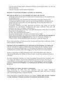 GI_Unidrox 600mg - CSC Pharma - Page 2