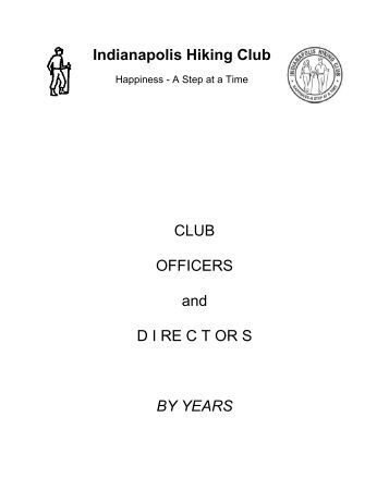 I i district for Kiwanis certificate templates