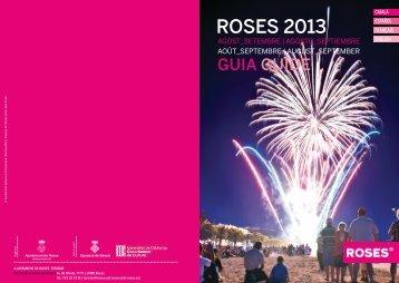 Maquetación 1 - Ajuntament de Roses