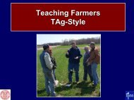 676k pdf file - New York State Integrated Pest Management Program