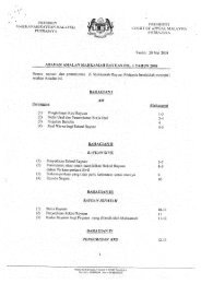 Arahan Amalan Mahkamah Rayuan Bil. 1 Tahun 2008.pdf