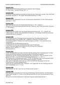 Die Annahmewahrscheinlichkeit bei Stichproben - Seite 3
