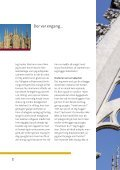 Storytelling - Hans Mogensen - Page 2
