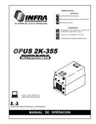 OPUS 2K-355