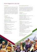 Ferien-Programme 2012 - Ayusa-Intrax - Seite 3