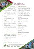 Ferien-Programme 2012 - Ayusa-Intrax - Seite 4