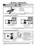 precaucion - Page 7