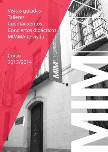 Dossier-Educación-2013-2014