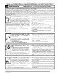 precaucion - Page 3