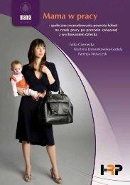 Mama w pracy.pdf