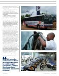 Distributor - scania.co.bw - Page 5