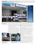 Distributor - scania.co.bw - Page 6
