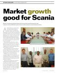 Distributor - scania.co.bw - Page 7