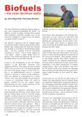 Autumn Arable Guide 2007 - Farmway - Page 6